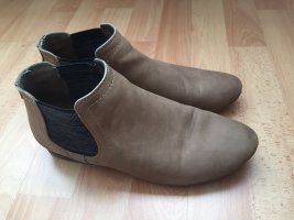 Chelses Boots