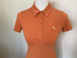 Chervo Damen Polo-Shirt Drymatic