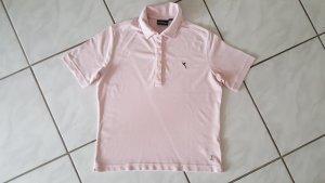 "Chervó Poloshirt "" rosa "" Gr. 36 "" neuwertig !!!"