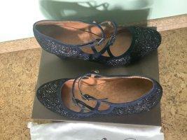 Chie Mihara Zapatos Mary Jane multicolor
