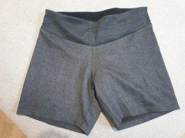 Chillaz Hot Pants multicolored polyamide