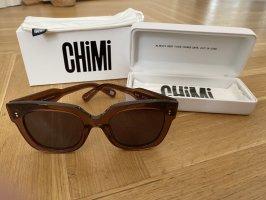 Chimi Eyewear Sonnenbrille