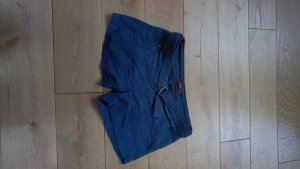 Esprit Shorts gris pizarra