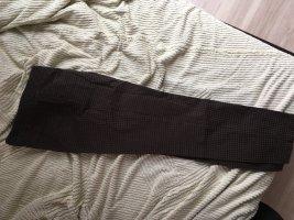 Pennyblack Chinos dark brown-black brown