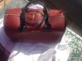 Chloé April Tote Bag