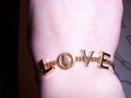 Chloé Armband goud