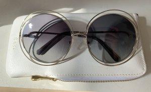 Chloé Carlina Sonnenbrille