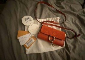 Chloé Fayet Bag