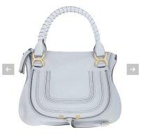 Chloé Marcie bag large