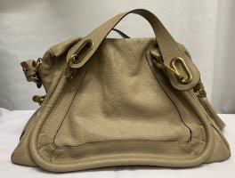 Chloé Paraty Bag, medium, wie neu