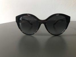 Chloé Sonnenbrille Sunglasses