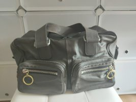 Chloé Handbag dark grey