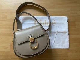 Chloé Tess Bag