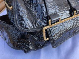 Chloe Vintage Oeiginal Lederhandtasche