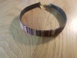 regalrose Necklace multicolored