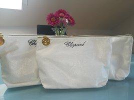 Chopard Borsa porta trucco crema