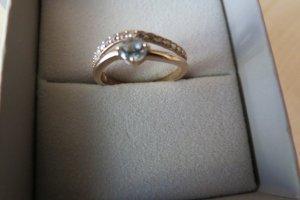 Christ Gouden ring goud Goud