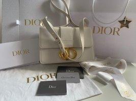 Christian Dior 30 Montaigne Tasche