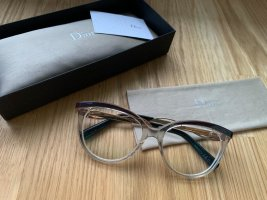 Christian Dior Gafas multicolor