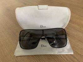Christian Dior Diorissimo 2 Sonnenbrille