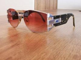 Christian Dior Sonnenbrille