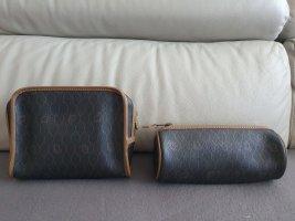 Christian Dior Taschen set