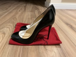 Christian Laboutin Pumps