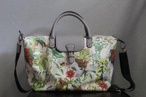 Christian Lacroix Tasche Exotic