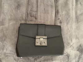 Christian Laurier Paris Tasche