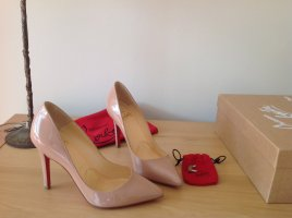 Christian Louboutin Pumps Neu