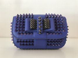 CHRISTIAN LOUBOUTIN Studded Leather Sweet Charity