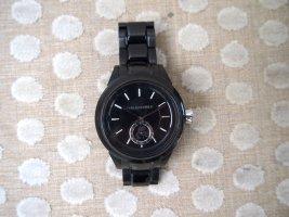 Chronograph Uhr von Karl Lagerfeld