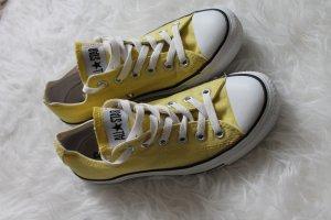 """Chuck Sneaker """"All Star"""""""