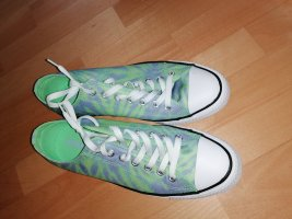 Chucks Converse All Star, Größe 42