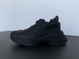 Chunky Sneakers von Jeffrey Campbell