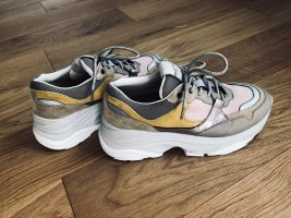 Chunky Sneakers von Selected Femme