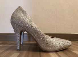Cinderella Schuhe Gr. 39