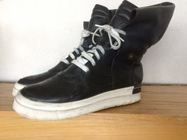 CINZIA ARAIA High-Top-Sneakers Gr. 40