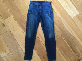 Citizen of humanity Jeans in dunkelblau