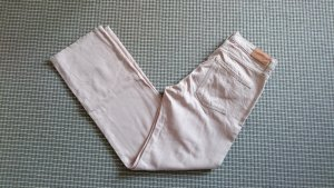 Citizens of Humanity Jeans Parker 24 XS 34 wide leg