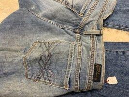 Citizens of Humanity Jeans ungetragen mit Etikett