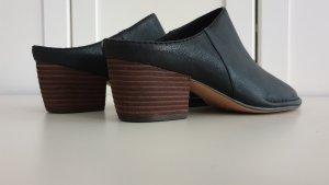 CLARKS  Schuhe - NEU