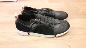 Clarks Sneakers Tri Catlian