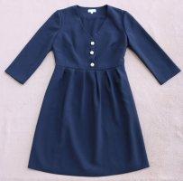 Claudie Pierlot Dress blue