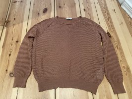 Closed Feinstrick-Pullover, Gr. S