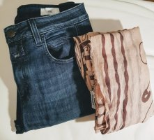 CLOSED High Waist Jeans