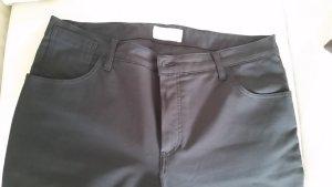Closed Pantalón de cinco bolsillos negro