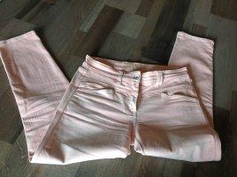 Closed Jeans 7/8 rosé