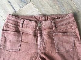 Closed Jeans Pedal-X Altrosé