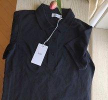 Closed Poloshirt schwarz Gr.XS ! Neu mit Etikett !